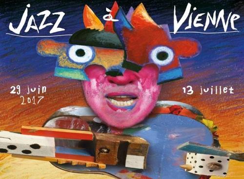affiche-jazz-a-vienne-2017