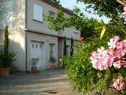 www.lagerine.com Chambres d'Hôtes à Ampuis (4)