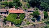 Village Malleval