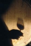 Marché aux vins 2012 1