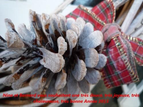Copie de Déco Noël 2012 12